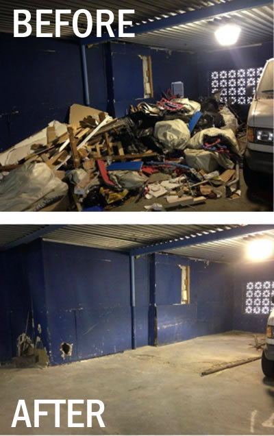 MyJunkDog Will Remove And Haul Just About Anything From Appliances, Trash,  Furniture And Much Moreu2026